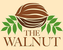 The Walnut Telford